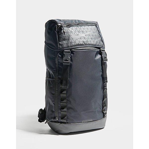 NIKE Vapor Speed 2.0 Training Backpack   JD Sports df879509d9