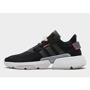 b2c255fd9a0 Adidas Originals POD