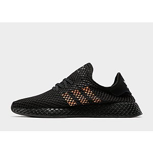 92884311b3114 Adidas Originals Deerupt