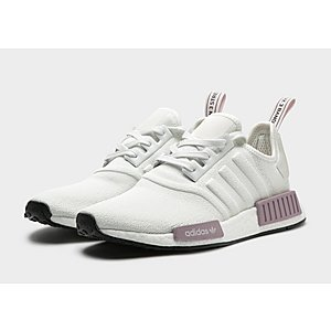 92040afc3 ADIDAS Originals NMD R1 Women s ADIDAS Originals NMD R1 Women s