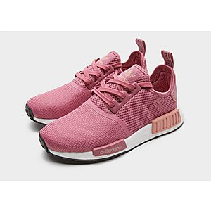 e259b6d83 ADIDAS Originals NMD R1 Women s ADIDAS Originals NMD R1 Women s