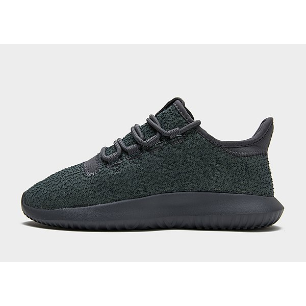 ADIDAS Tubular Shadow Women's