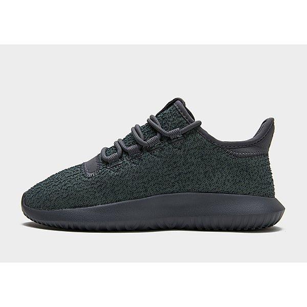 42c59ce979f3a4 closeout the darkside initiative adidas tubular shadow knit grey c15bd  6e685  norway adidas tubular shadow womens ee054 4f9f6