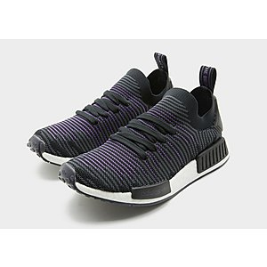90108a308d6be ADIDAS NMD R1 Primeknit Women s ADIDAS NMD R1 Primeknit Women s