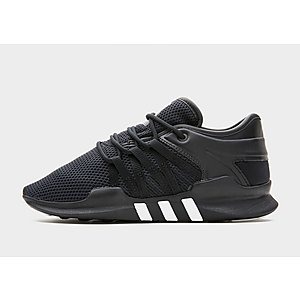 sports shoes 51324 23f82 adidas EQT ADV   adidas Originals Footwear   JD Sports