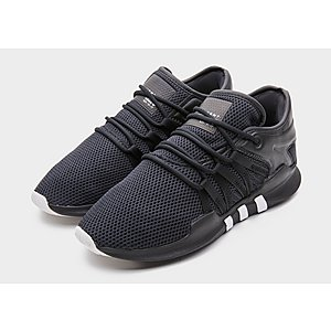 the best attitude 69a14 b19aa ADIDAS EQT Racing Womens ADIDAS EQT Racing Womens