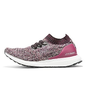 f19a766650ce top quality adidas ultraboost uncaged womens 071d1 66d57