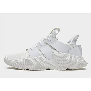 new arrival c142d e72f0 ADIDAS Prophere ADIDAS Prophere