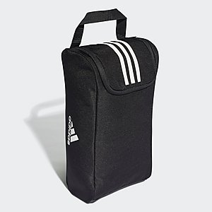 3d467db88de1 ... ADIDAS 3-Stripes Shoe Bag