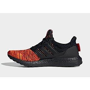 0f955185e975 Men - Adidas