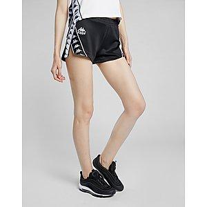 65fd20086ef6 KAPPA Boula Tape Shorts