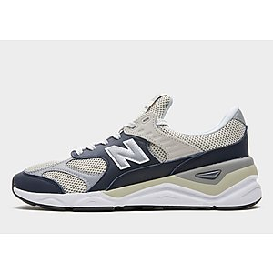 meet f3aea 462d5 NEW BALANCE X90 ...