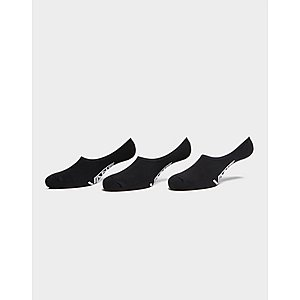 aba631b0d1 VANS Classic Super No Show Socks ...