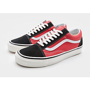 c34abfa9bc VANS Old Skool 36 DX VANS Old Skool 36 DX