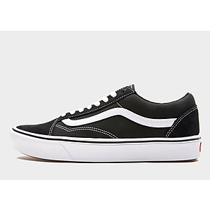 cc9c6891c0e VANS Comfycush Old Skool ...