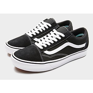 b87df66aea8 VANS Comfycush Old Skool VANS Comfycush Old Skool