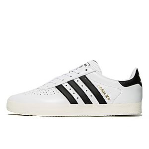 adidas originals heren sale