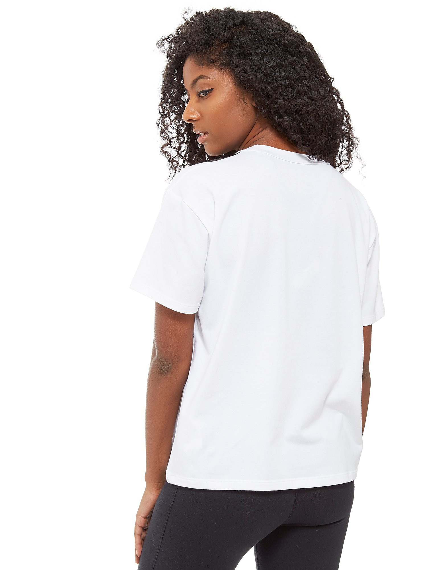 Under Armour Short Sleeve Graphic T-Shirt