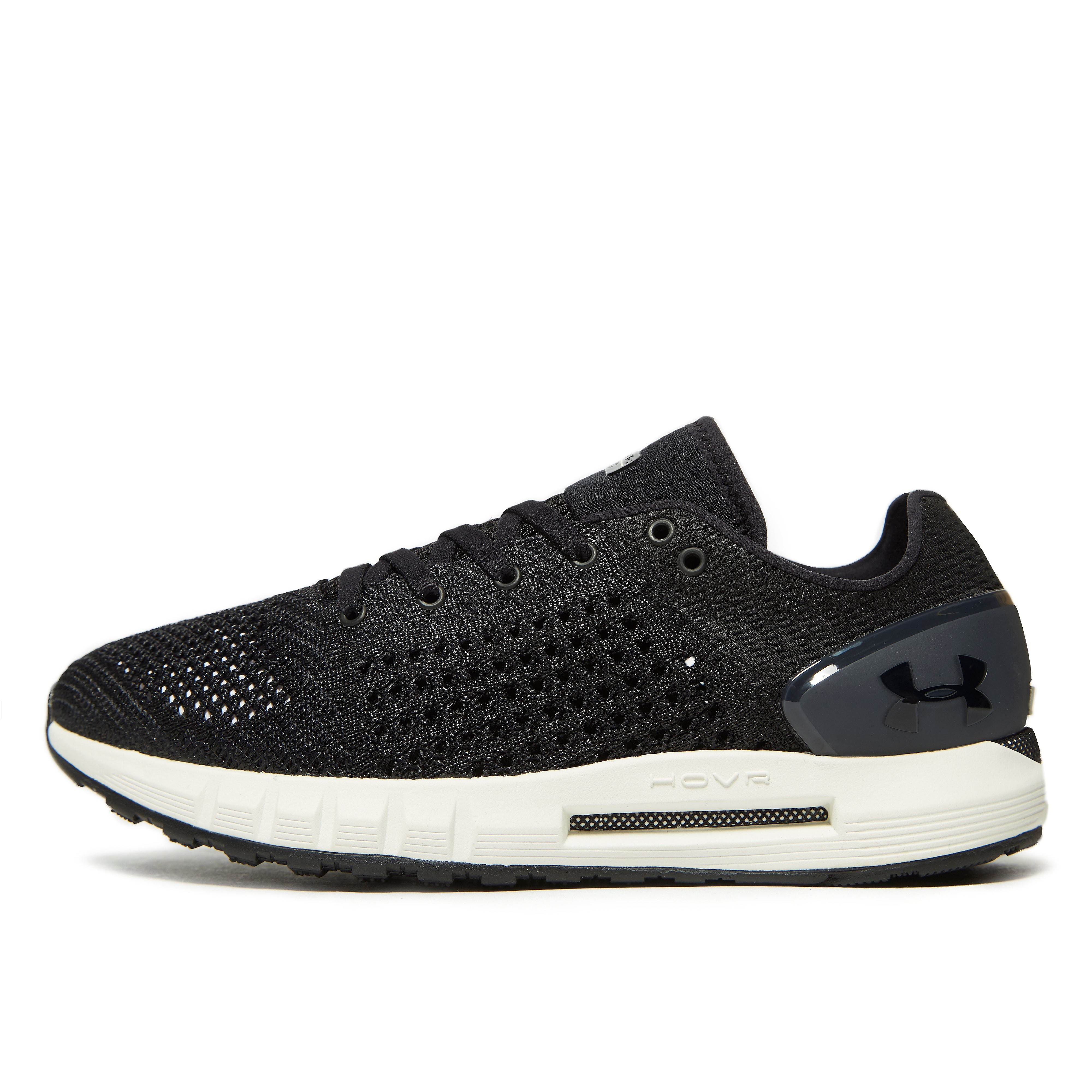 Under Armour HOVR Sonic Dames
