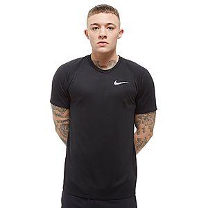 T Jd SaleMannen Tanktops Shirtsamp; Sports 1cTFKJ3l