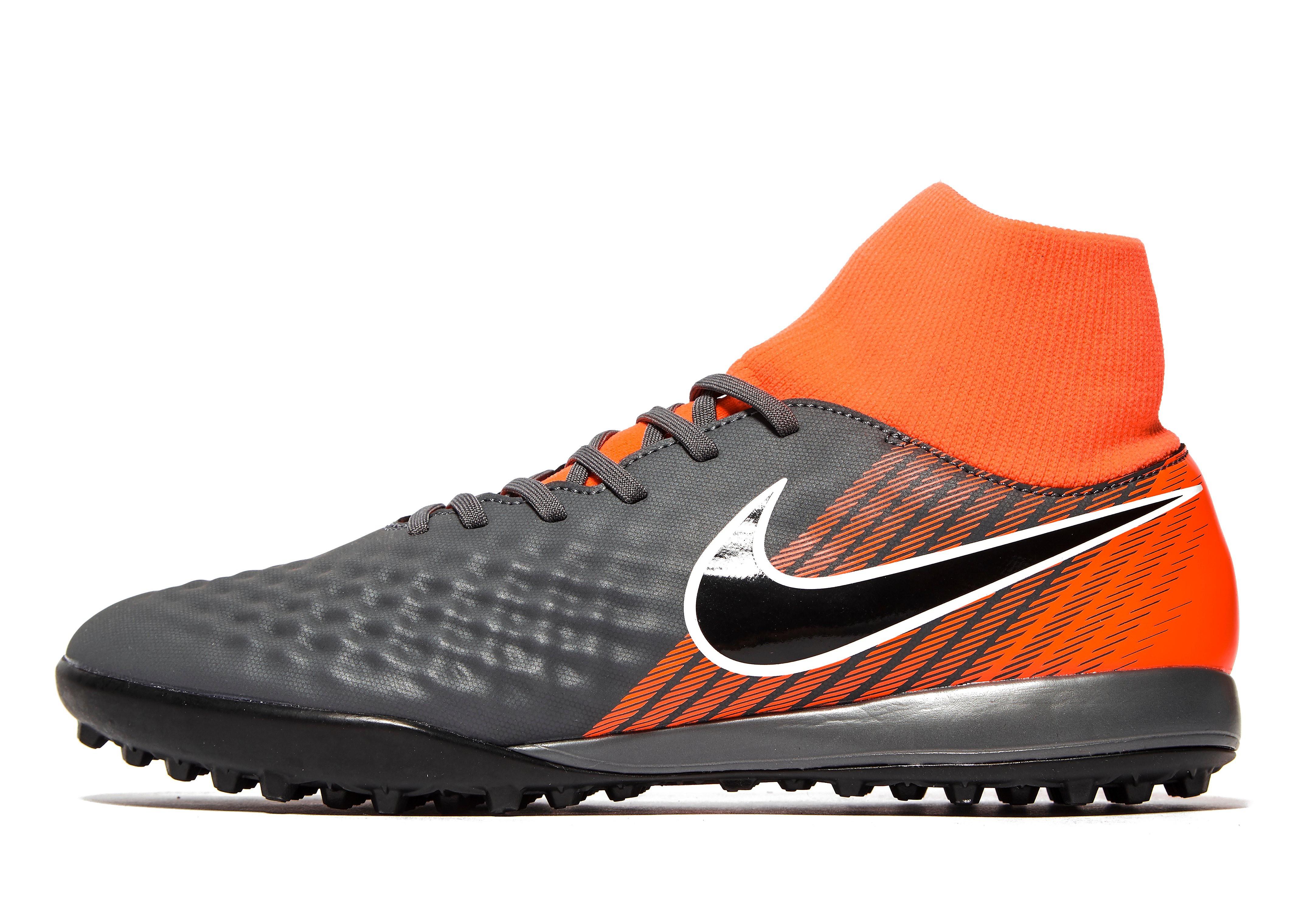 Nike Fast AF Magista Phantom Dynamic Fit TF Heren
