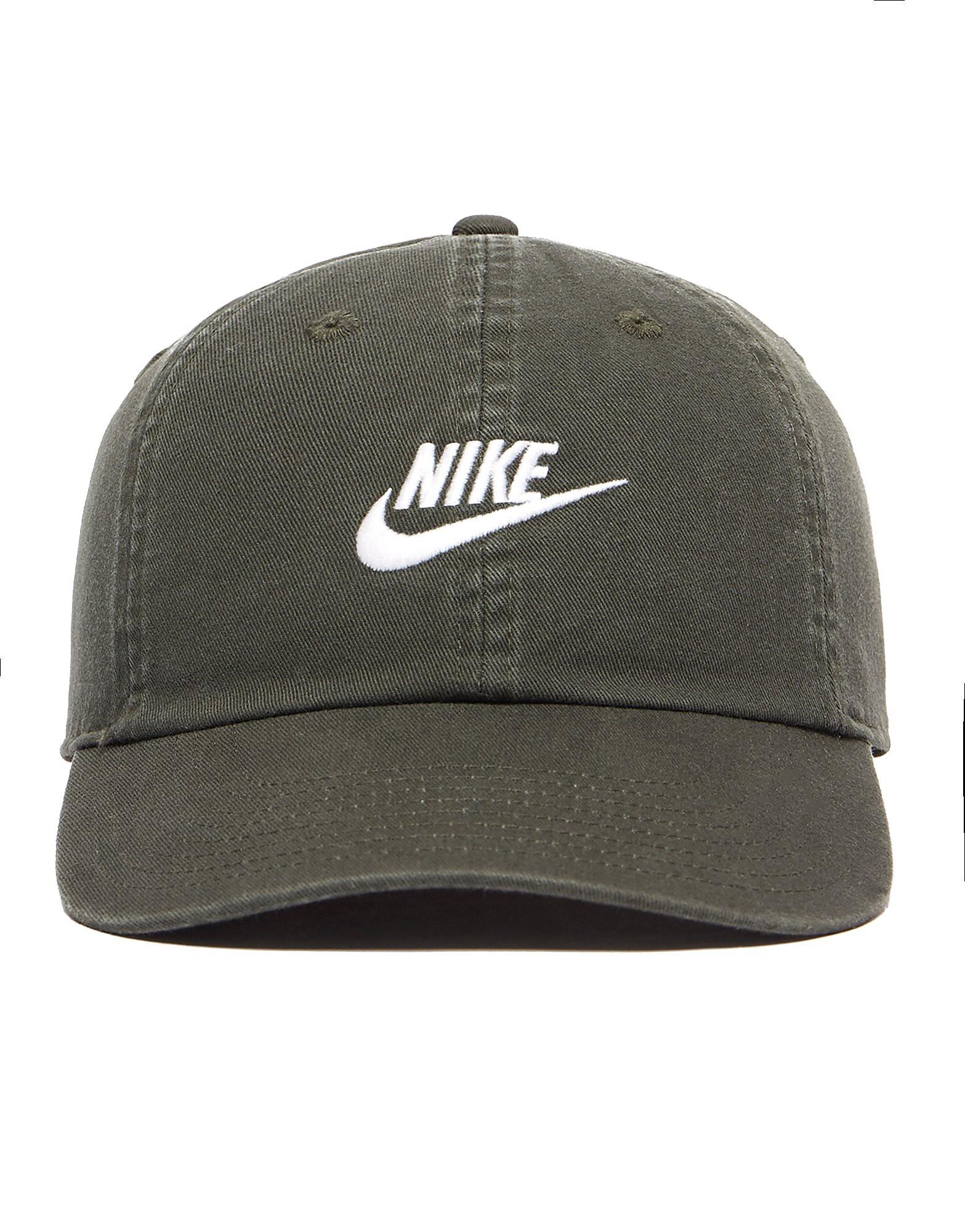Nike Futura 2 Washed Cap
