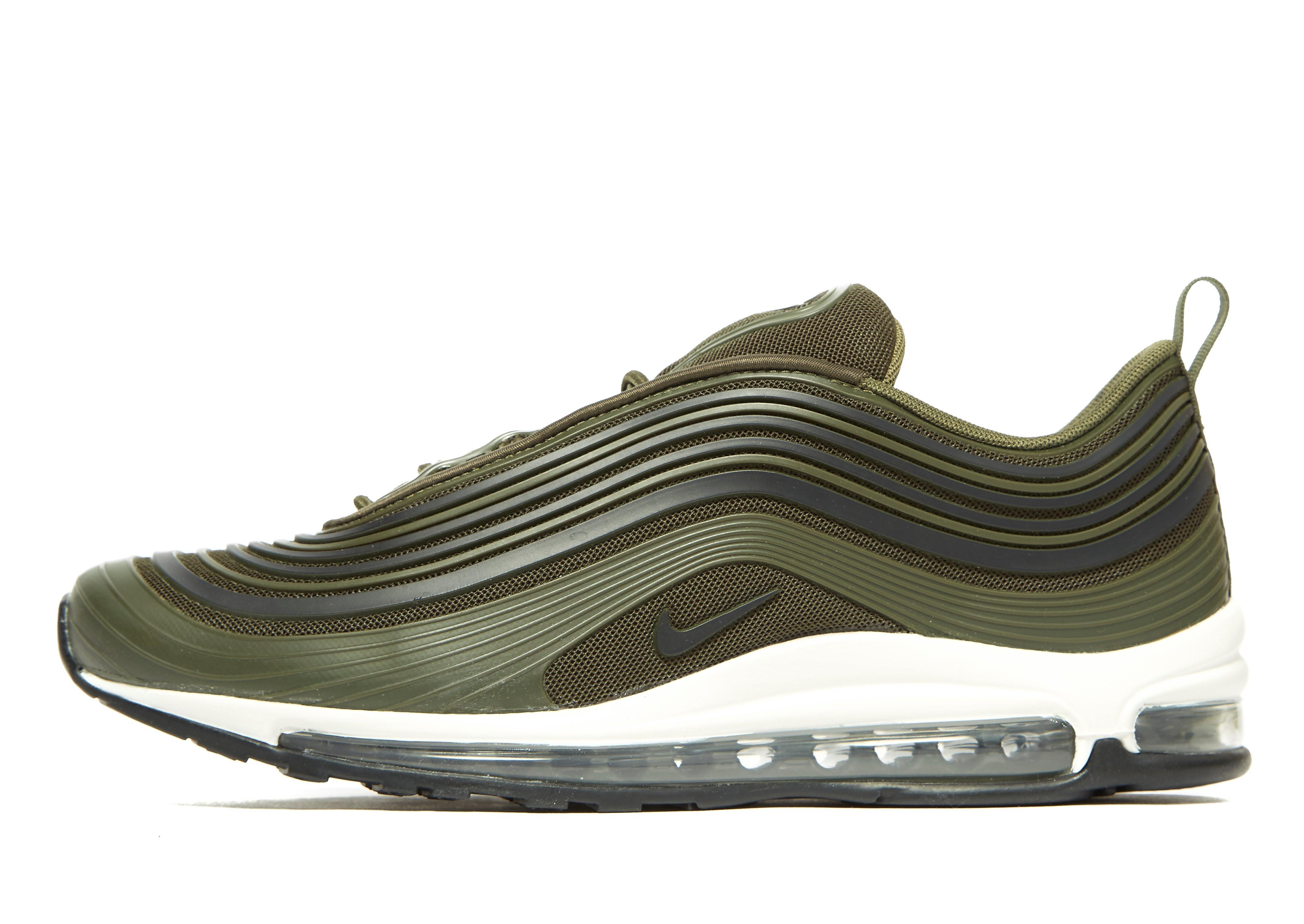 Nike Air Max 97 Ultra SE Heren