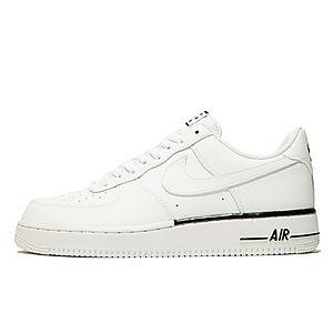 Nike Air Force 1 Low Heren ...