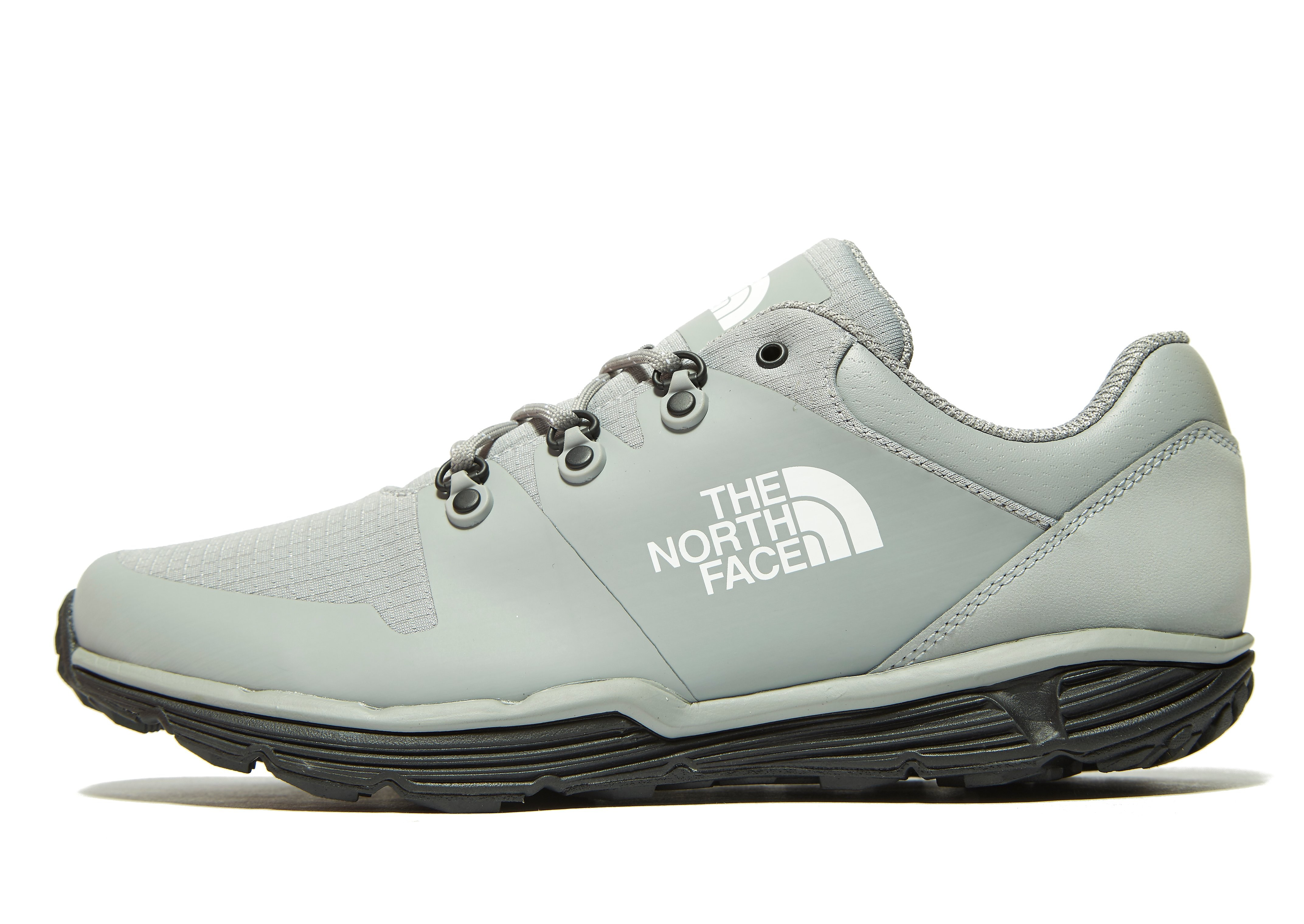 The North Face Litewave Low Heren