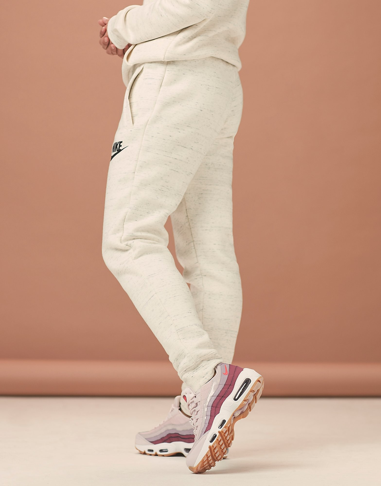 Nike Rally Jogger Dames