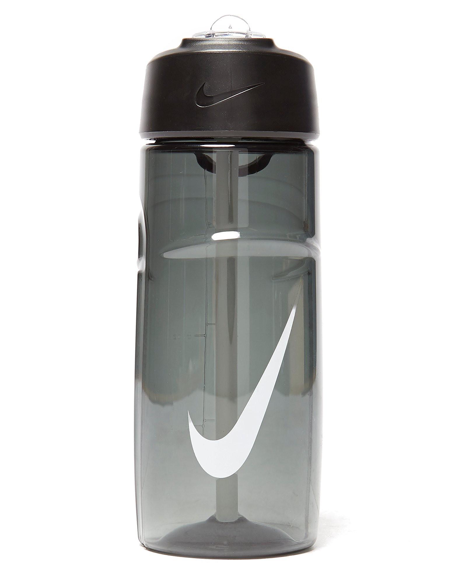 Nike T1 16Oz-waterfles