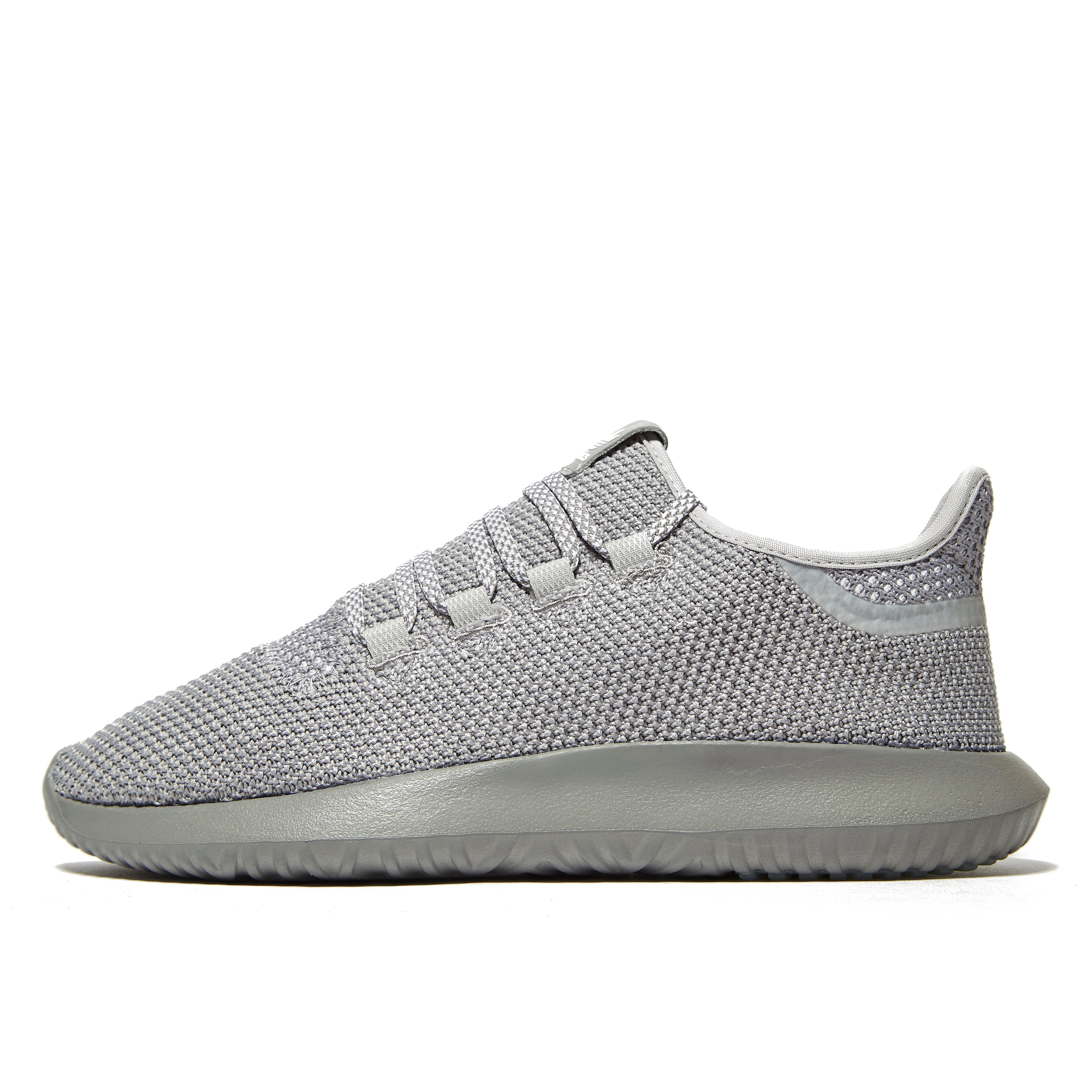 adidas Originals Tubular Shadow Knit II Heren