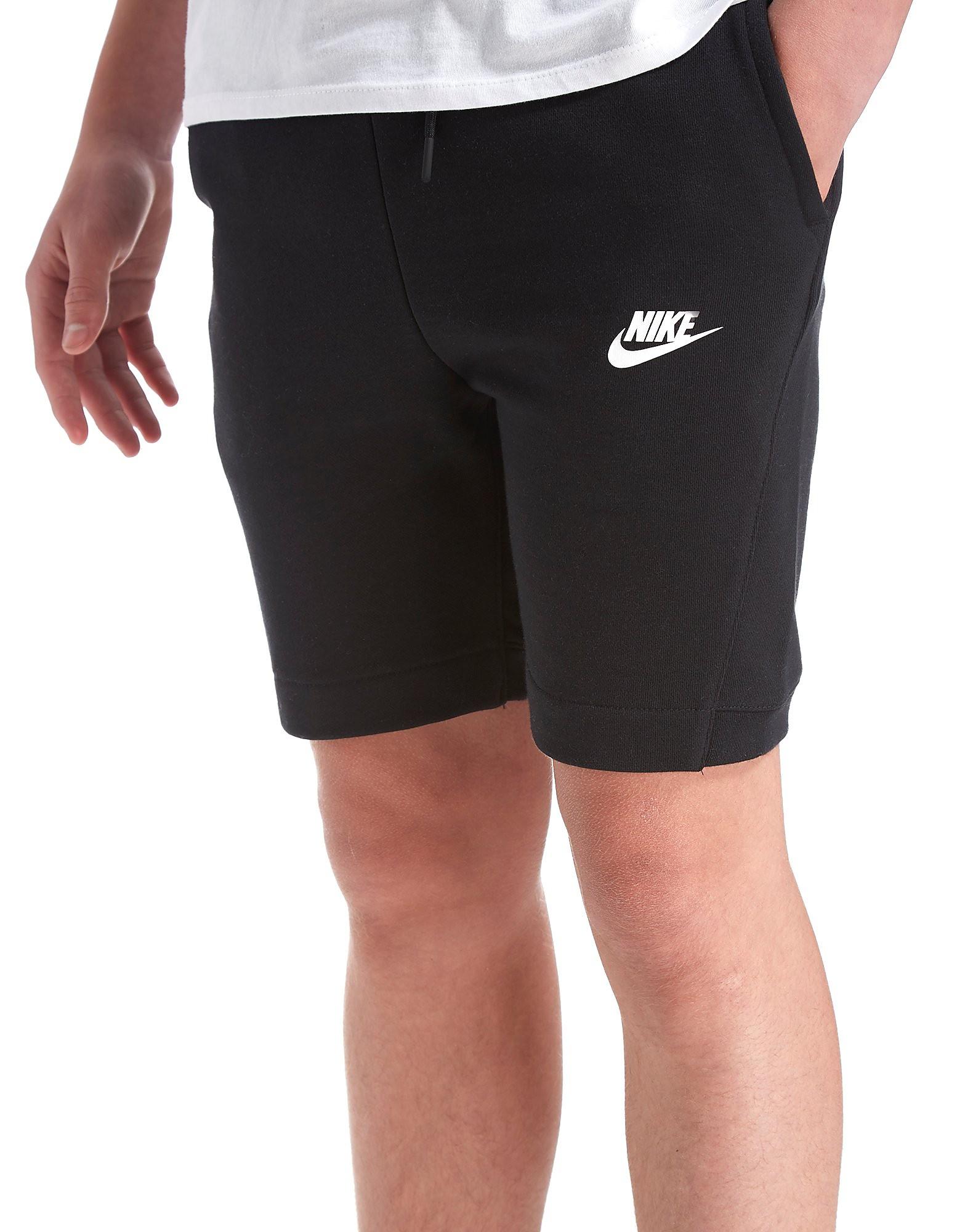 Nike Air Max FT Shorts Junior