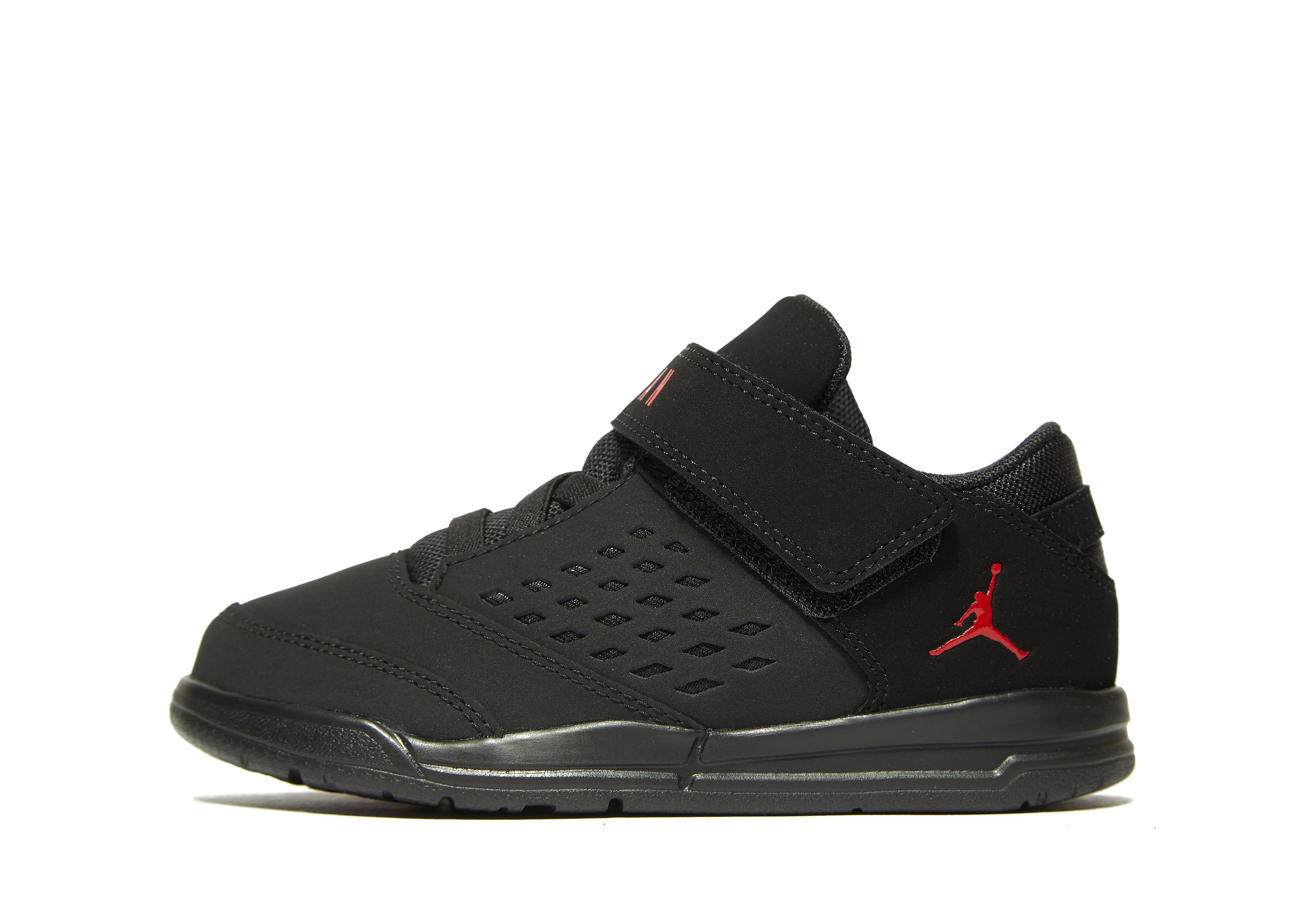 Jordan Vol Légendaires Chaussures Hi Baskets Noires Noir V8RiQ