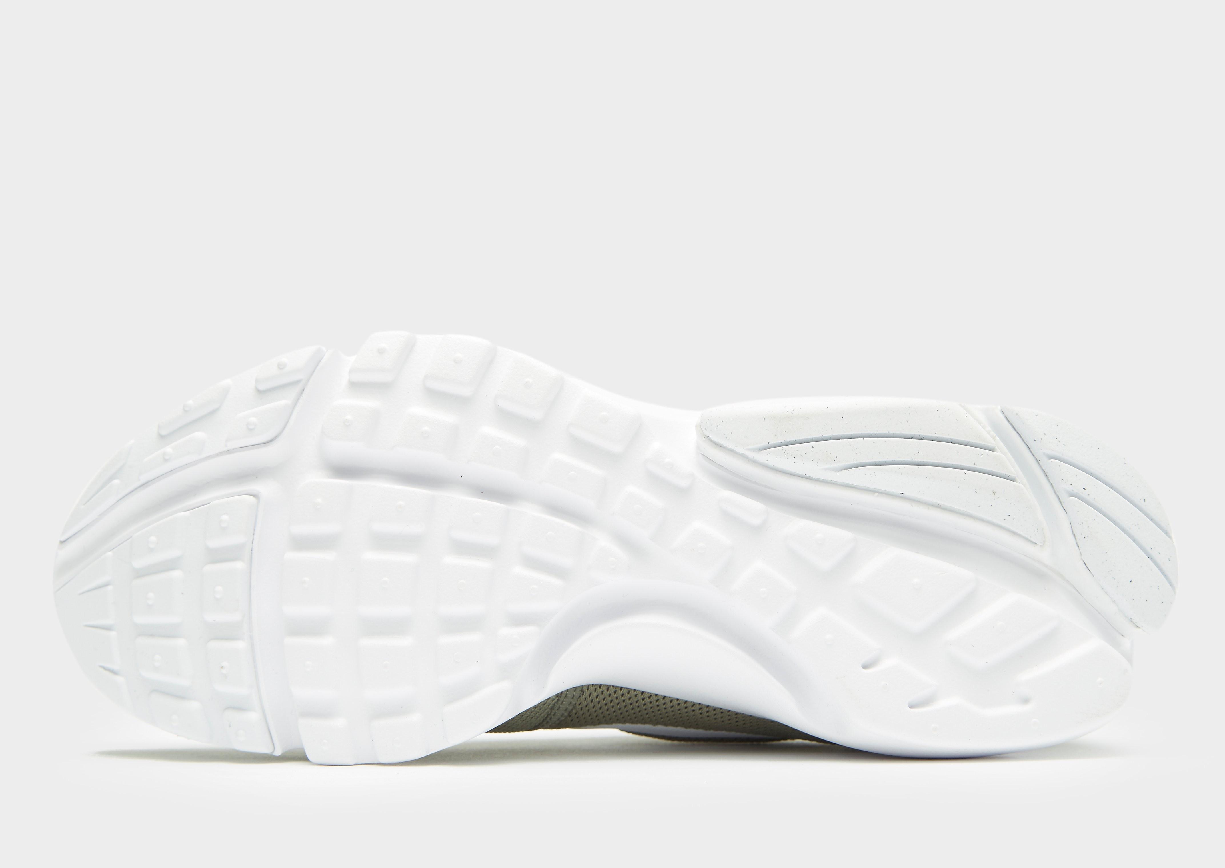 Nike Air Presto Dames