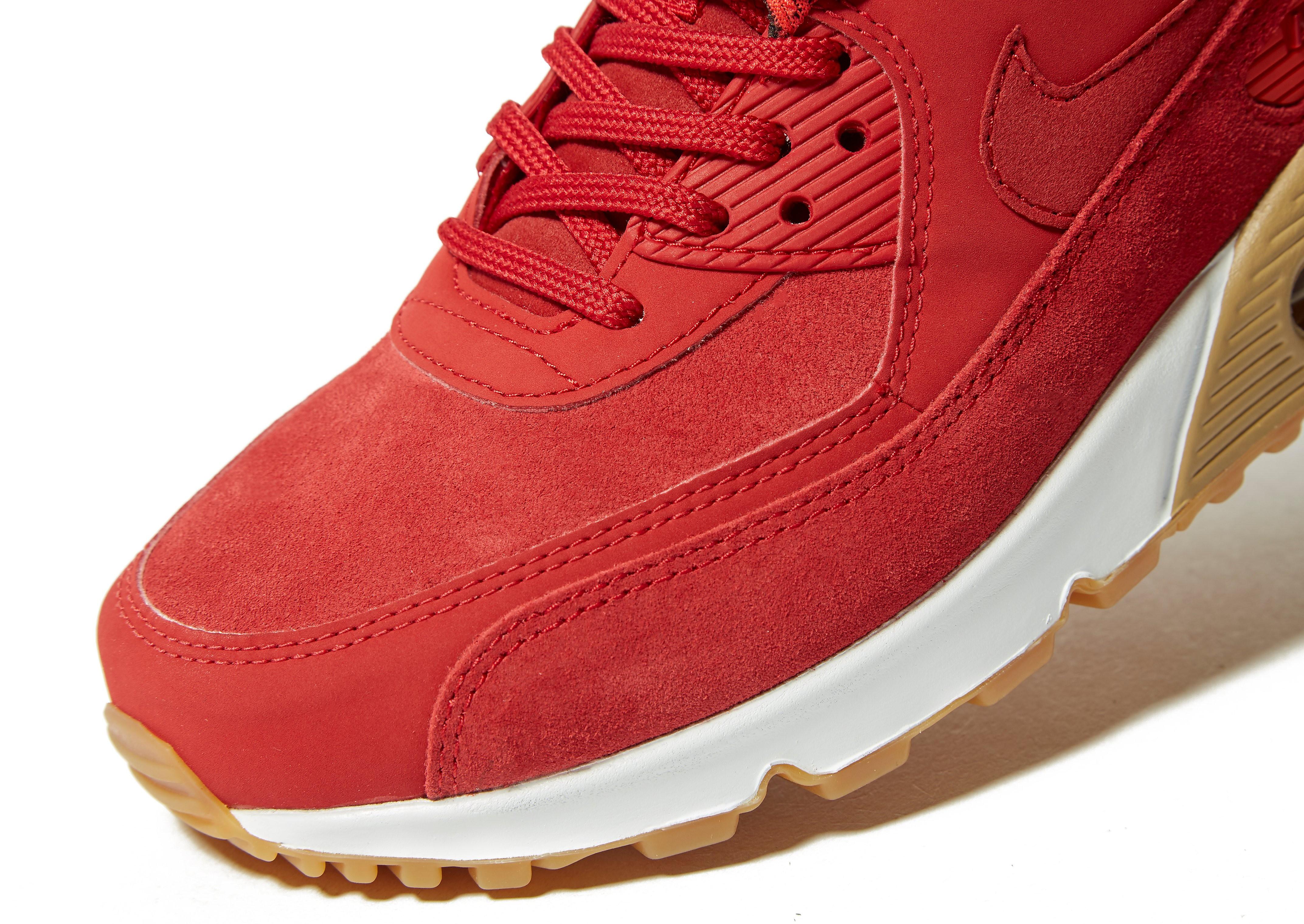 Nike Air Max 90 SE Dames