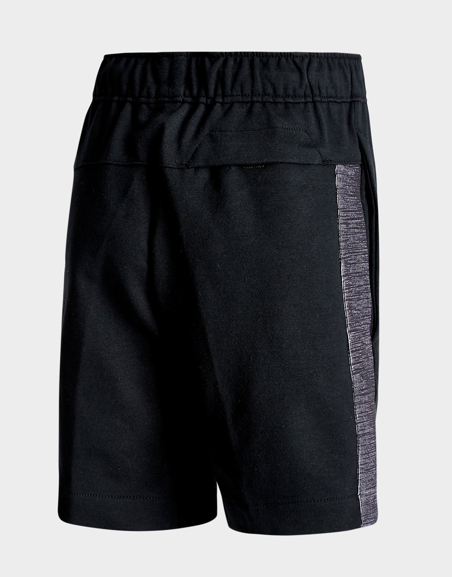 Nike Advance Shorts Kinderen