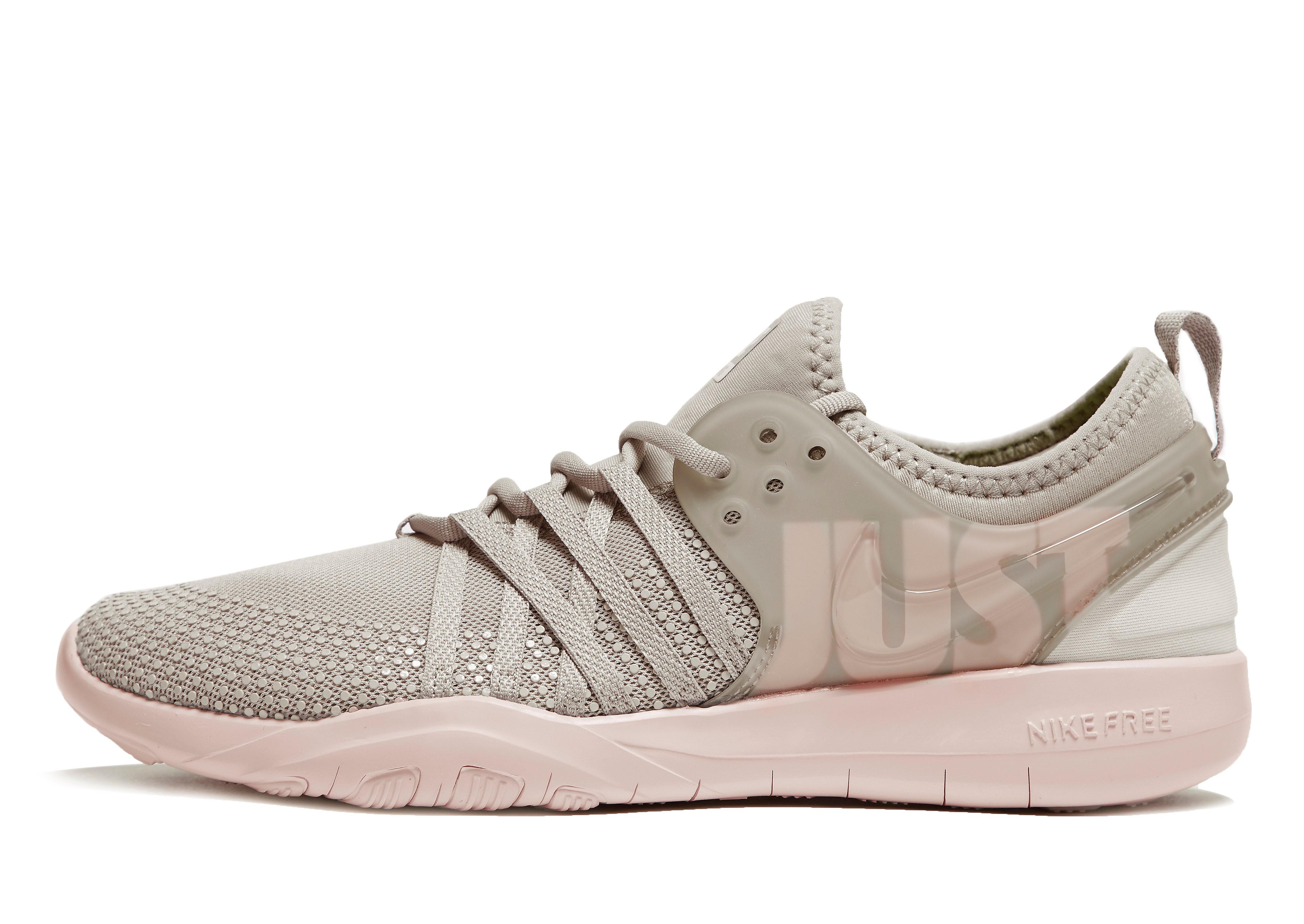 Nike Free TR 7 Dames