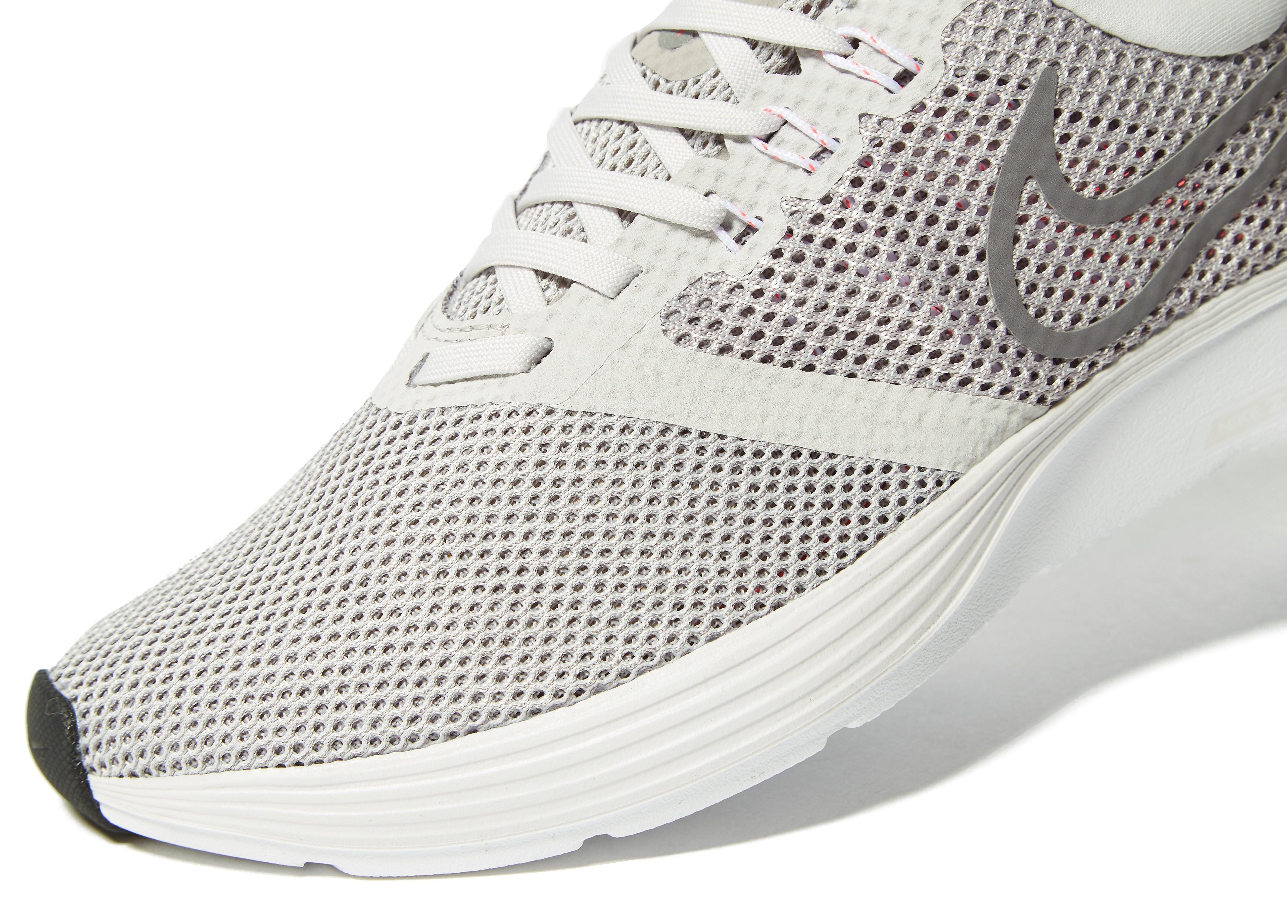 Nike Zoom Strike Dames