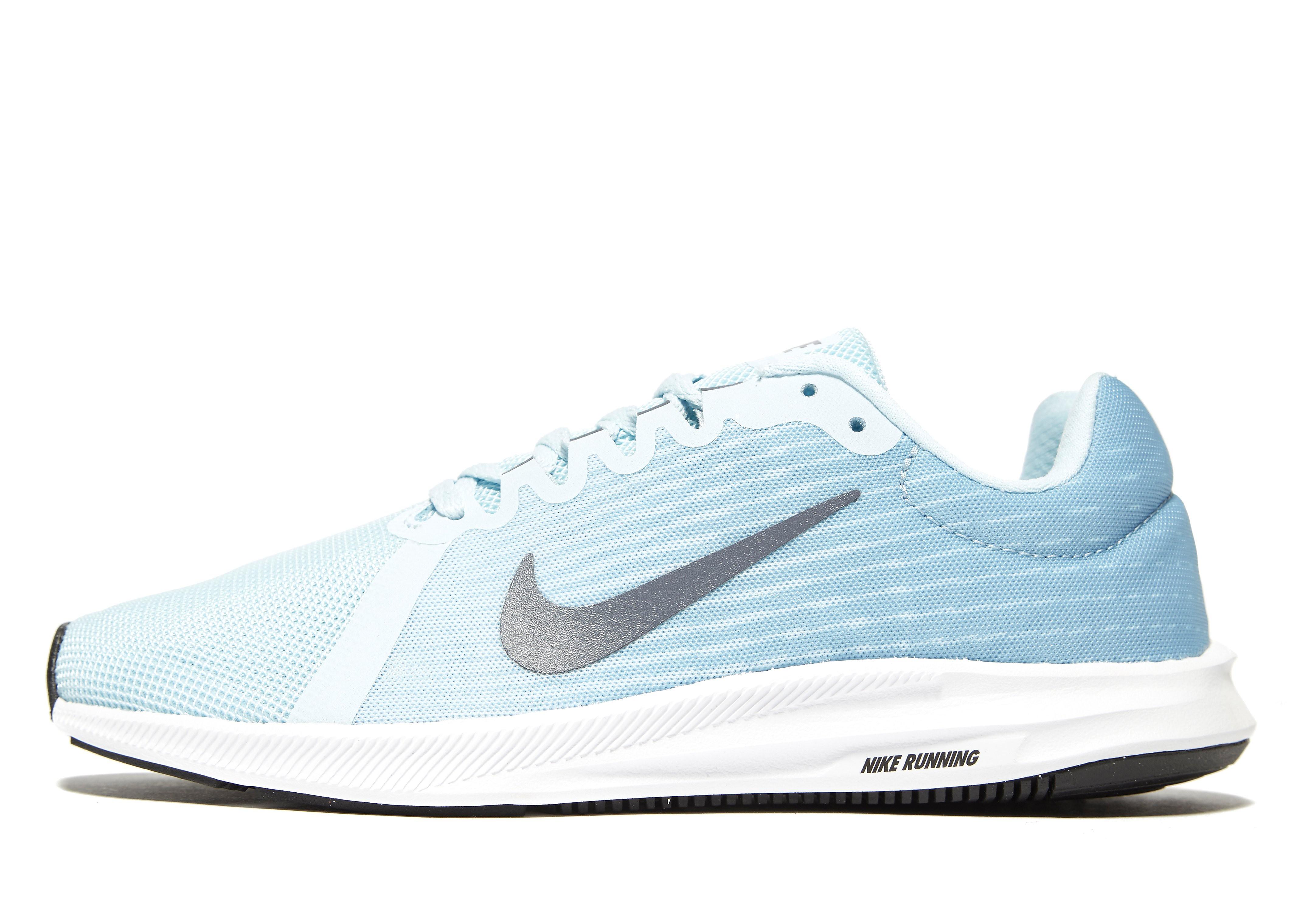 Nike Downshifter 7 Dames