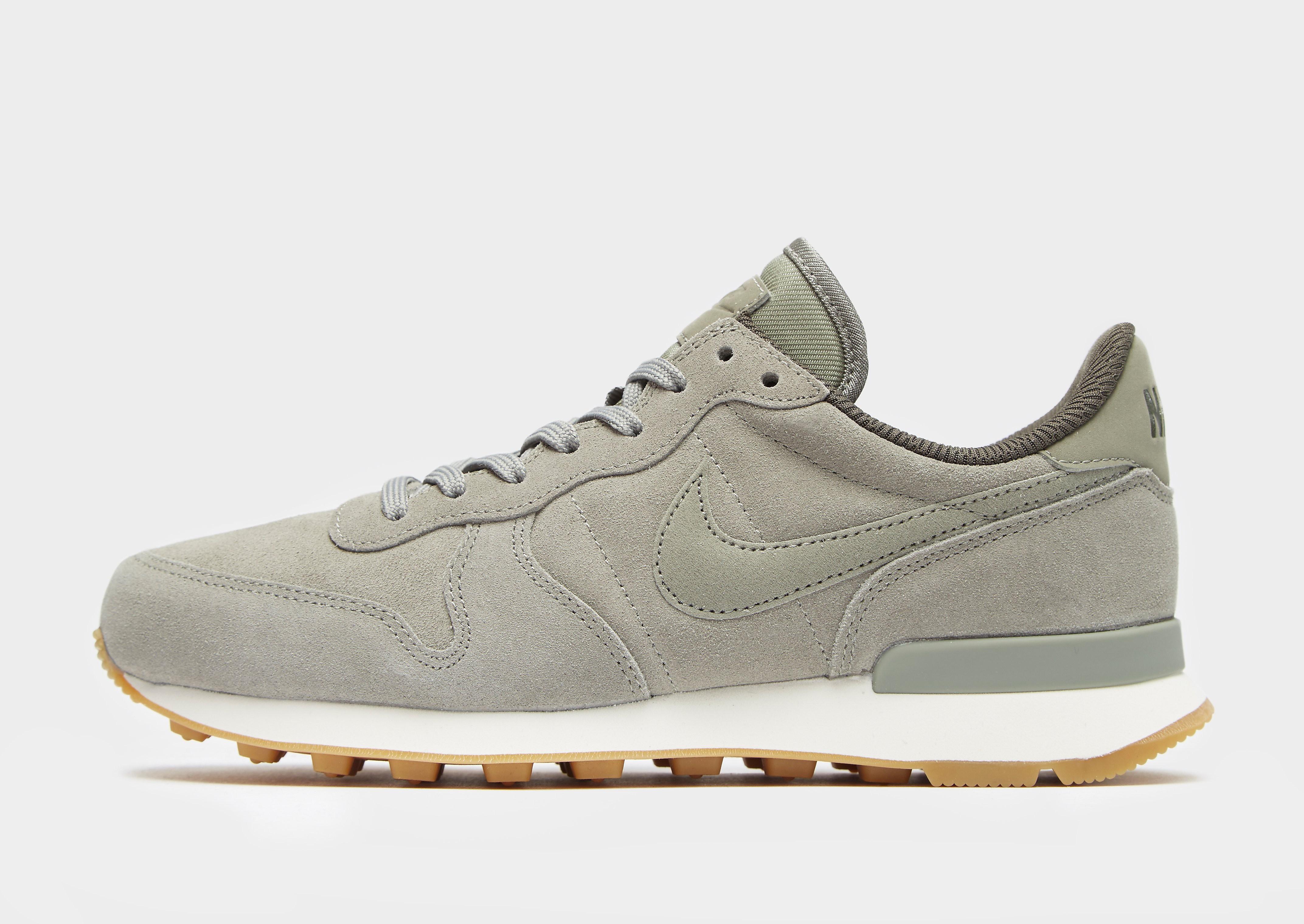 Nike Internationalist SE Dames