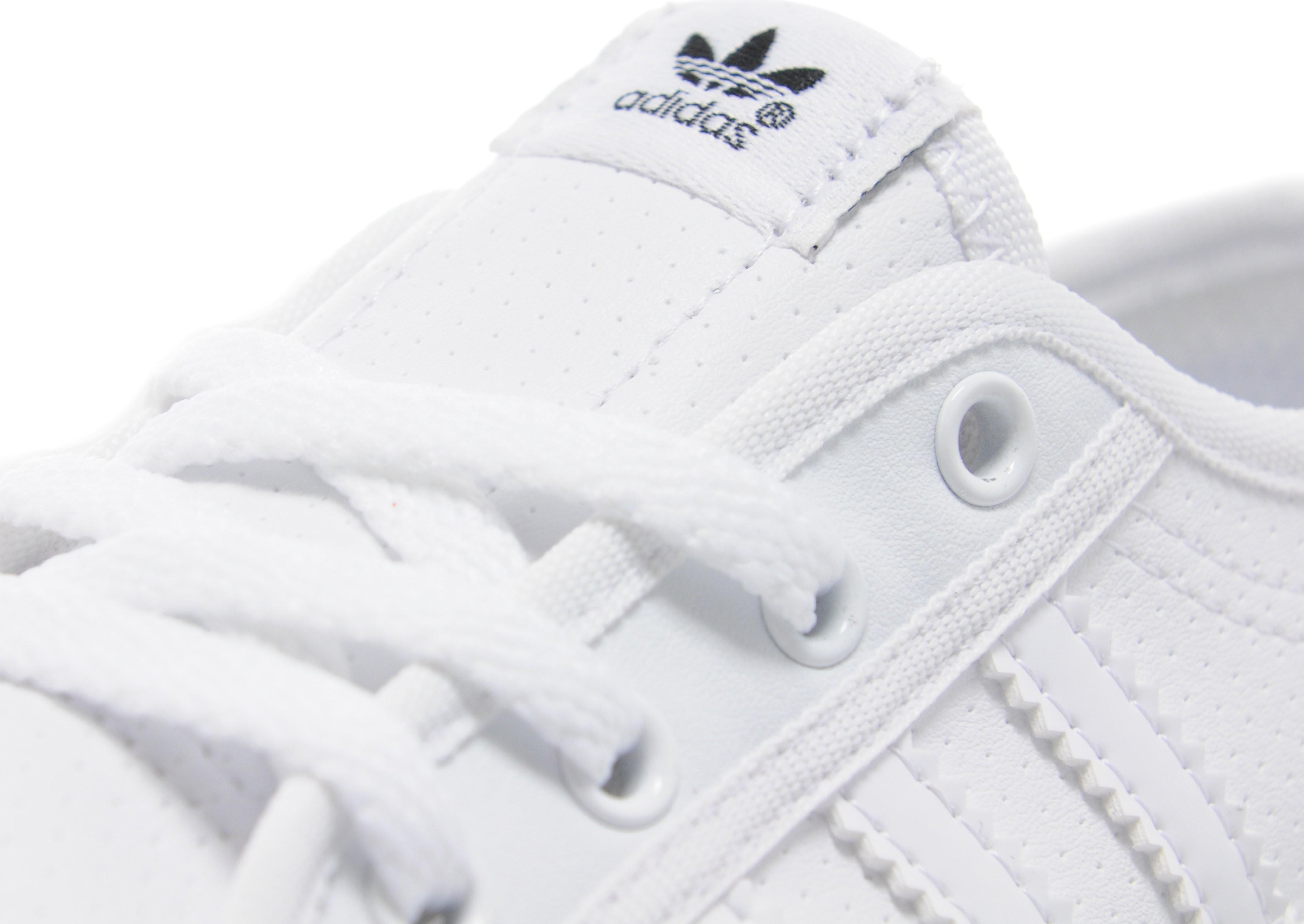 adidas Originals Nizza Lo Baby's