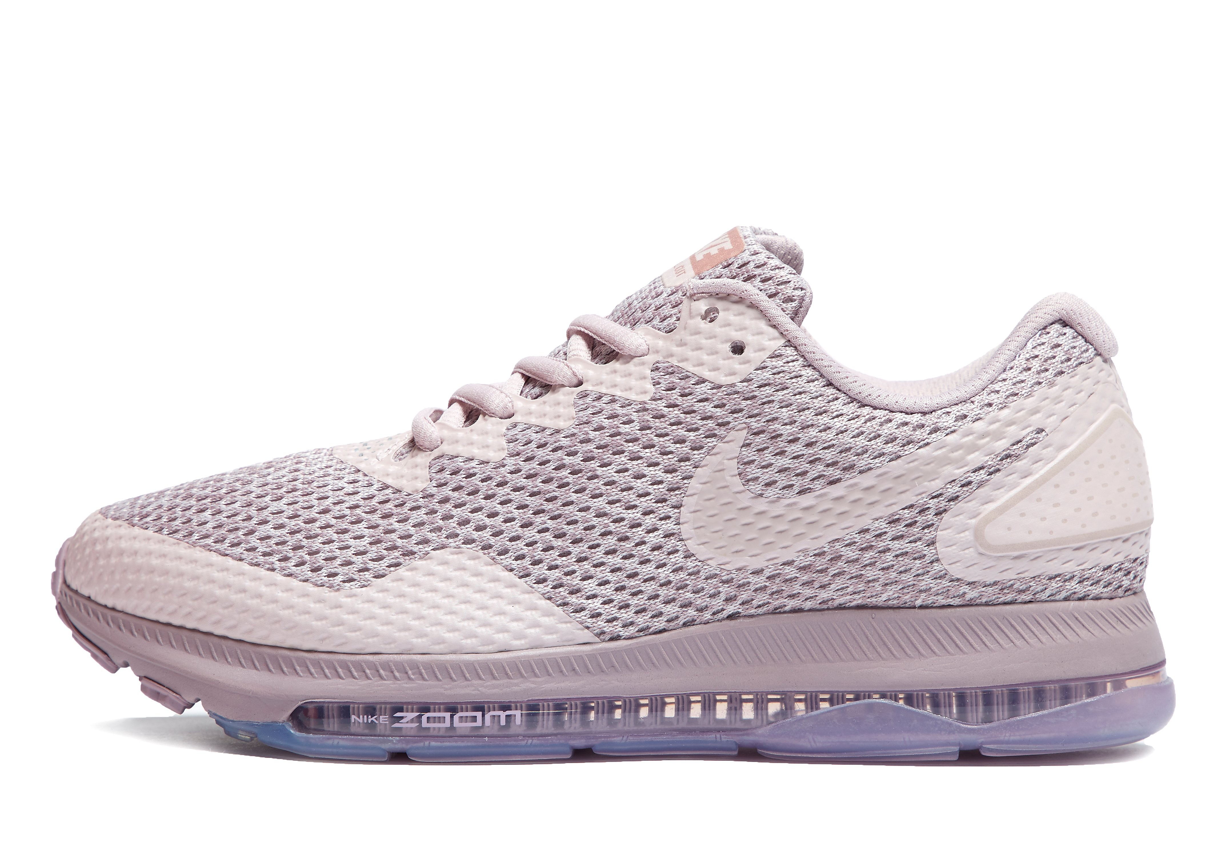 Nike Zoom All Out Low II Dames