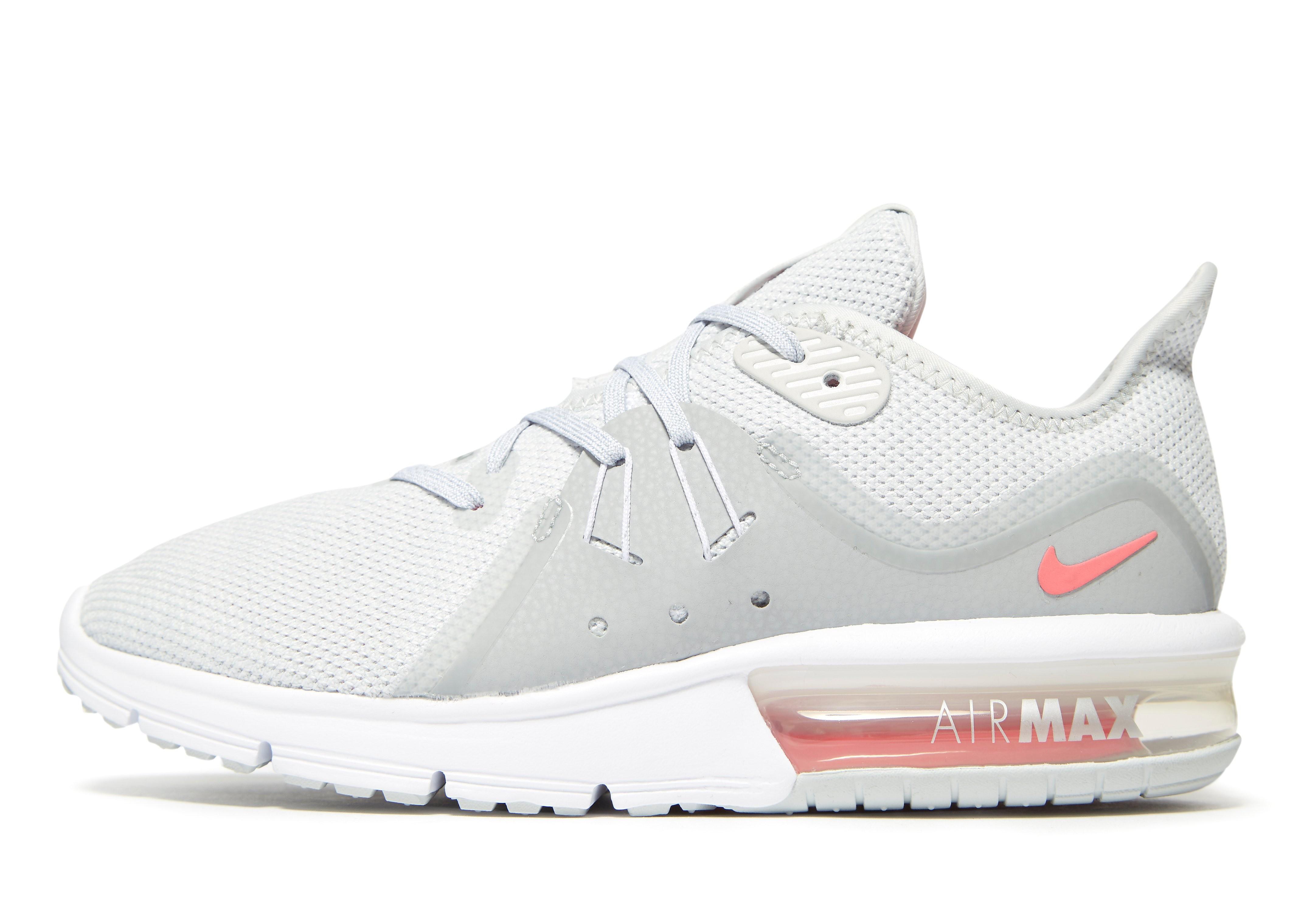 Nike Air Max Sequent 3 Dames