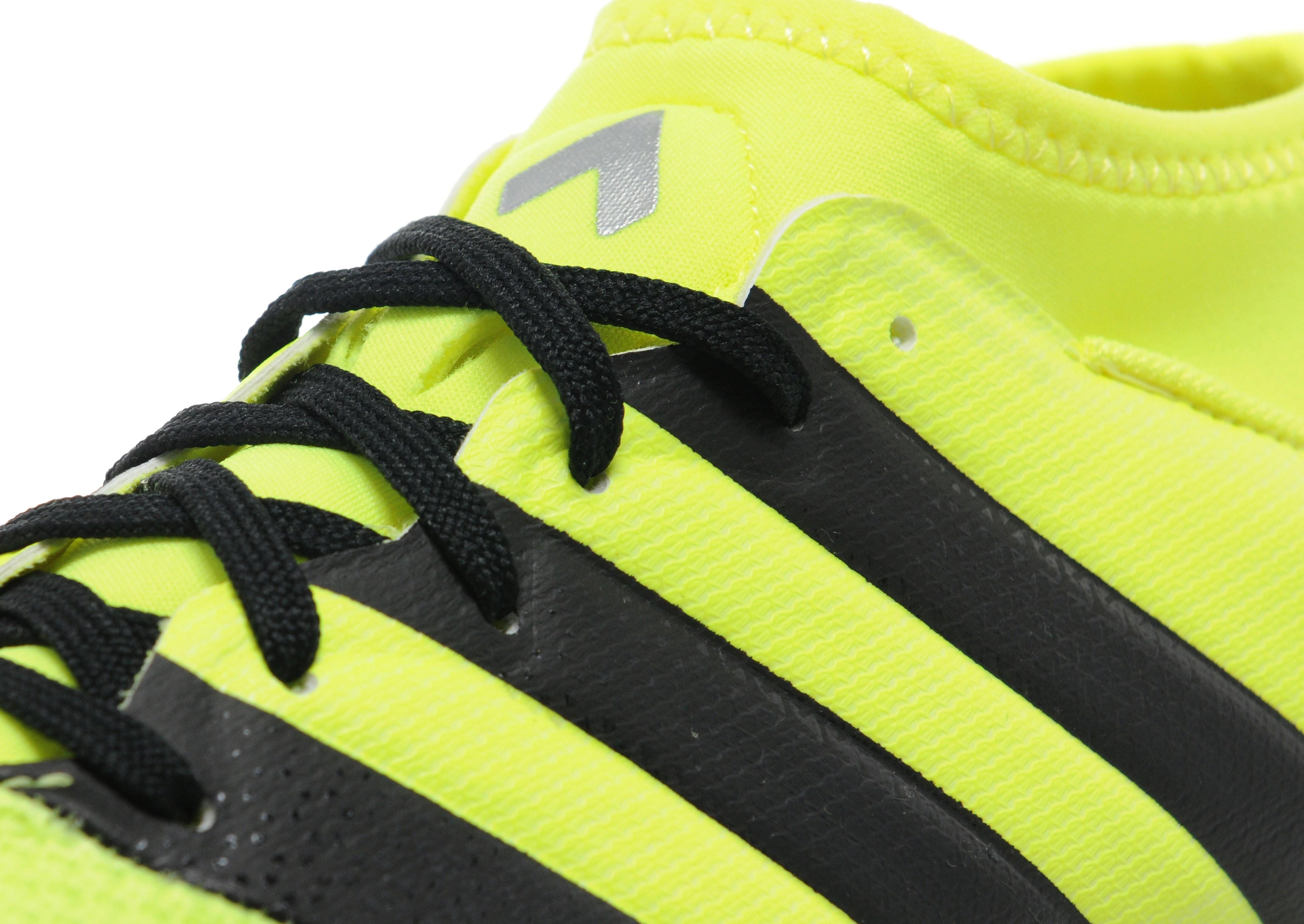 adidas Ace 16.3 Primemesh FG Junior
