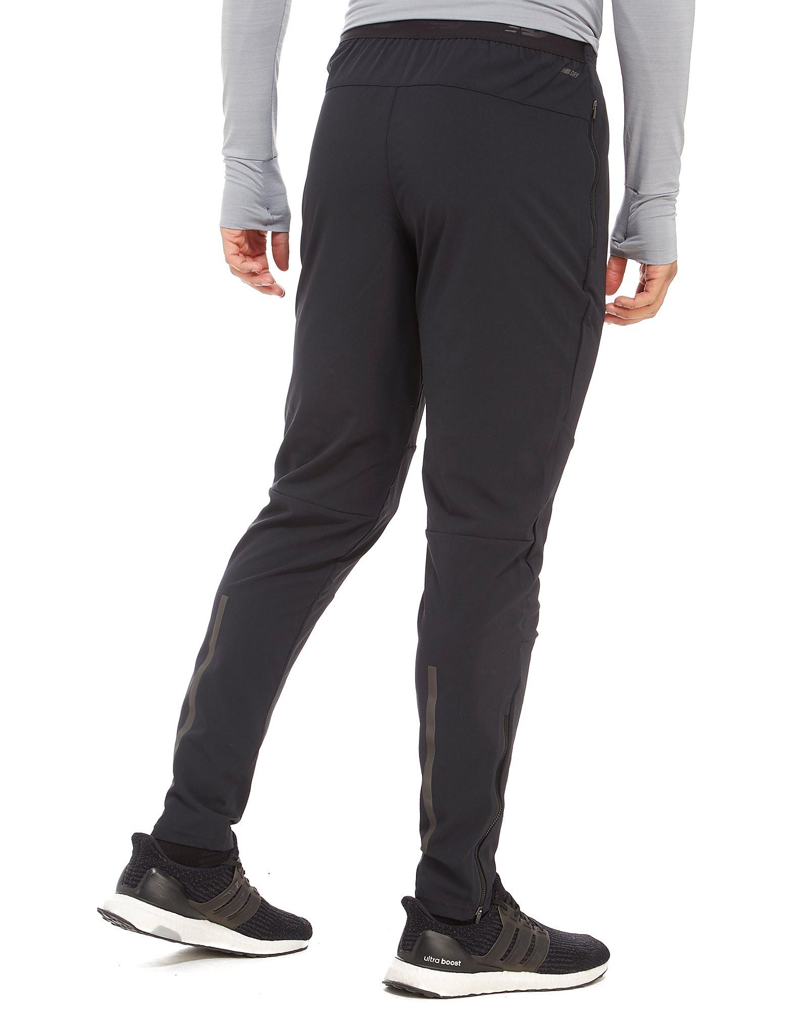 New Balance Max Intensity Pants Heren