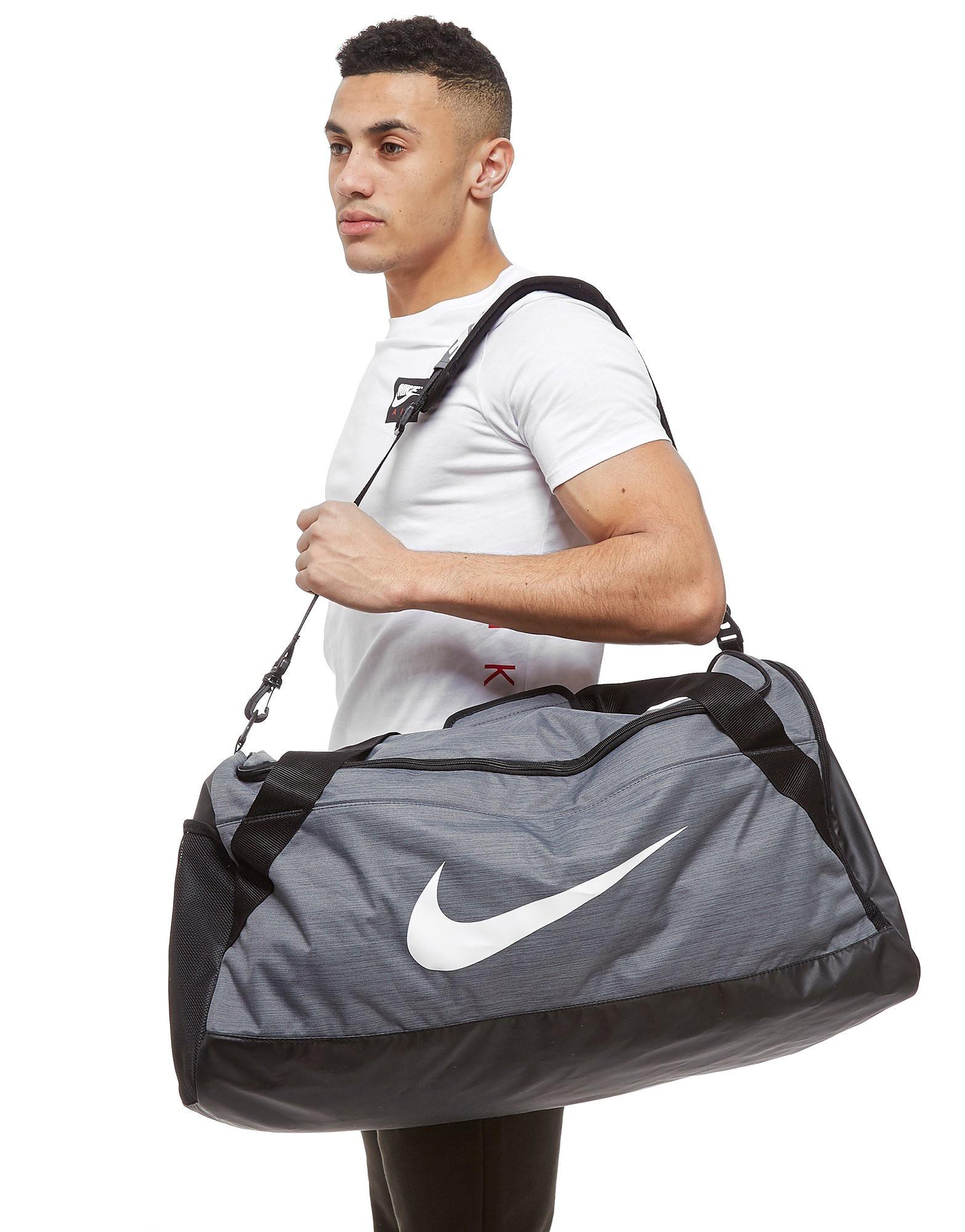 Nike Large Brasilia Bag