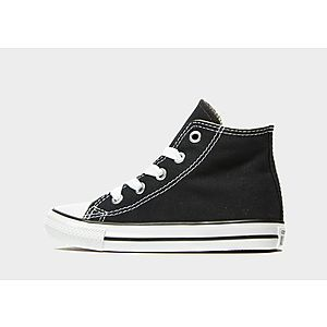 Converse All Star Hi Baby's ...