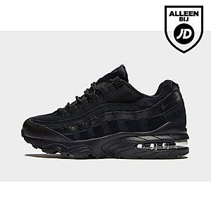buy online f3ffc 99fc2 Nike Air Max 95 Junior ...