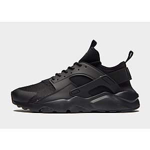 another chance 8b515 ae3cf Nike Huarache Ultra Heren ...